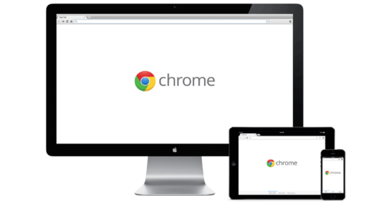 Chromeの便利拡張機能「Pasty」よりも高機能な「Copy All Urls」に乗り換えた話