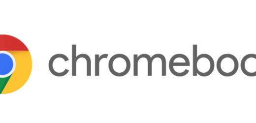 Chrome OS 76が安定版がリリースされたのでChromebookで仮想デスクトップを試してみた感想と今後の課題