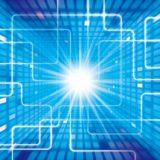 SIMを差し替えなくていいクラウドSIMテクノロジーって何なの?って話。これは今後の普及すべきモバイル回線サービス