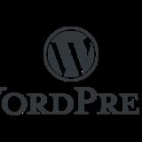 【iPad対応】WordPressのプレビュー画面を更新するショートカットについて