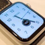 Apple Watchは時計マウントから離脱できるメリットが意外と大きかった話